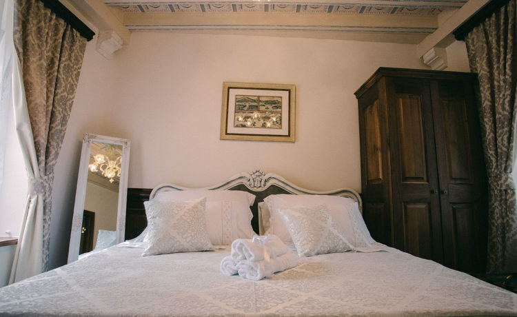 Hotel Cardo Superior
