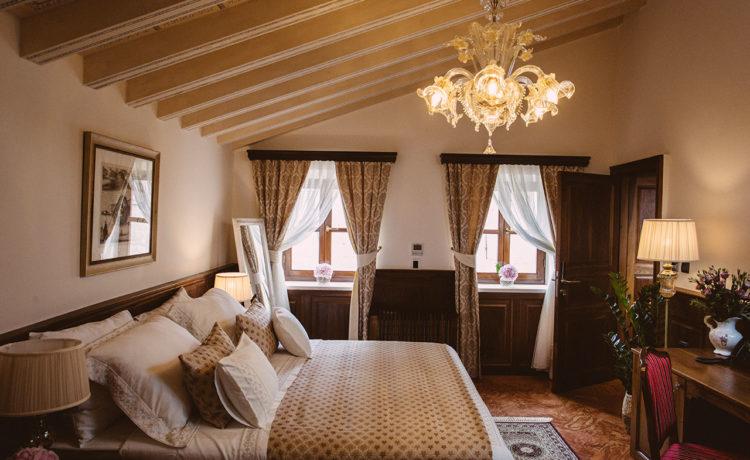 Hotel Cardo Deluxe