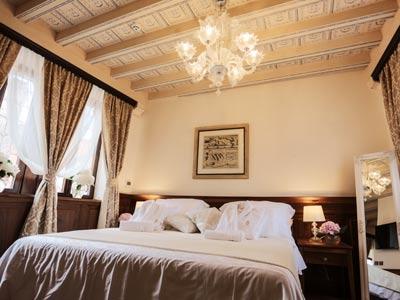 Hotel Cardo Heritage